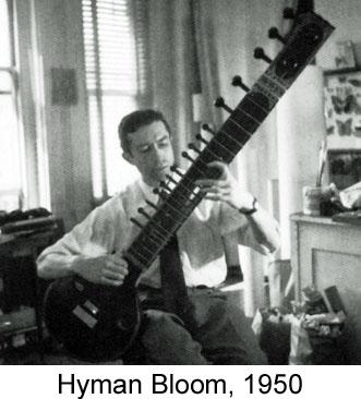 bloom-1950