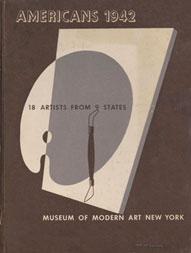 dorothy-miller-1942-catalog