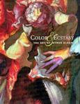 ColorandEcstasy-150px