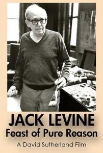 Levine-documentary