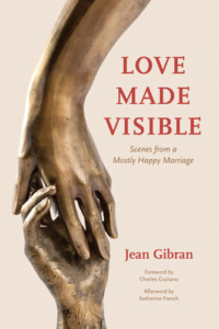 love-made-visible