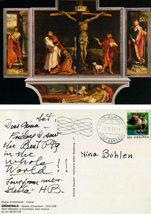 postcard-grunewald-500px