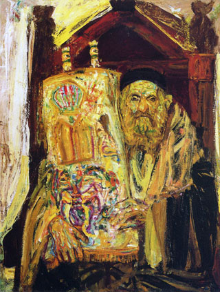 older-jew-with-torah-320px