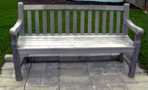 HB-bench