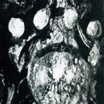 Chandelier (1940)